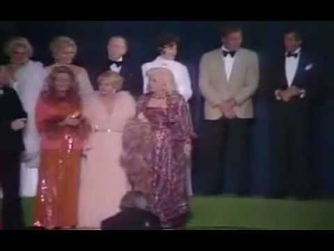 Mgm Stars Old And All Together 1974