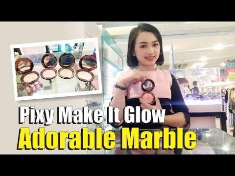 pixy-make-it-glow-adorable