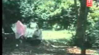 Pallavi Anupallavi - Naguva nayana madhura mauna - YouTube.3gp