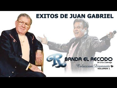 La Sierra Records