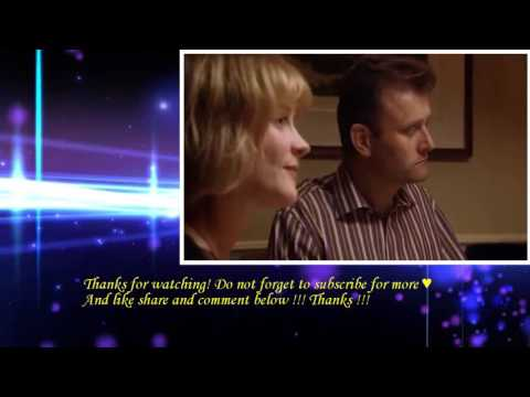 Outnumbered   Season 1 Episode 6   The Dinner Party