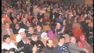 Khamakha Hyderabadi - DVD 19-VTS_02_1.VOB
