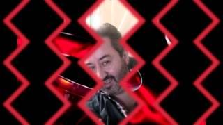 Paulo Jorge Ferreira - A ternura dos quarenta