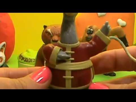 Мягкая игрушка панда | Купить панду в СПб - YouTube