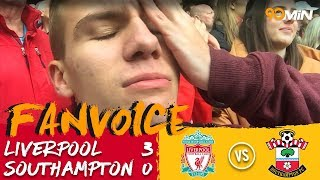 Download Video Liverpool 3-0 Southampton | Salah is Back! Liverpool smash Southampton 3-0 to go Top of the Table! MP3 3GP MP4