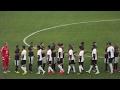 A-3: Gol do Paulista estava realmente impedido? Confira o lance por duas filmagens