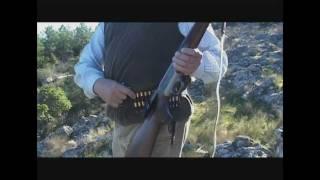 best wild boar and deer hunt video ever ( kill shots )