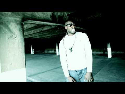 Stutta & Roachee -  Gangster Remix [Music Video] @itspressplayent