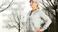 hqdefault - Back Pain Doctors Sugar Land, Tx