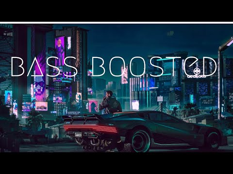 Car Music Mix 2020 🔥 Best Electro House & Bass Boosted 🔥 New Hits 🔥 24/7 Live Stream