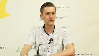 видео александр коваленко злой одессит биография