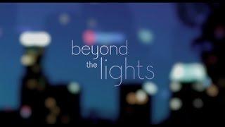 Beyond The Lights - Drama Trailer ENG HD 2015 (25.06.2015 Verkauf)