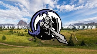 Non Copyrighted Music Heart Of Gold - NOW