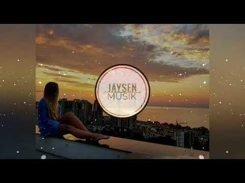 Ishq Wala Love Remix-SOTY (Lub-Trap Remix)- DJ Jay