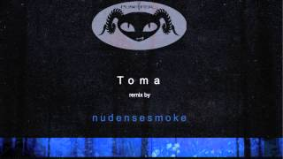 Puscifer - Toma [nu dense smoke remix]