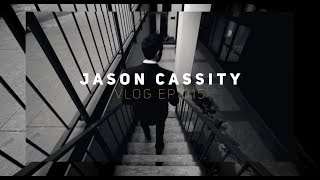 Hard Hat Tour Of 41 West San Diego | Jason Cassity VLOG Ep 015