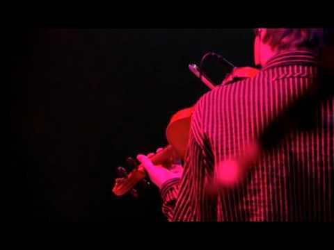 Mark Knopfler & Emmylou Harris - An Evening Together.avi