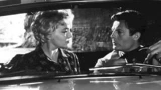 Piero Piccioni feat Lydia Mac Donald - Adua e le compagne Seq. 15 (1960)