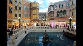 VENICE MALL NOIDA  The Grand Venice Mall   Grand Venice Mall Greater Noida   Mall of India  