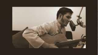 Teri Kasam Humko Teri Yaadein - Guitar Cover