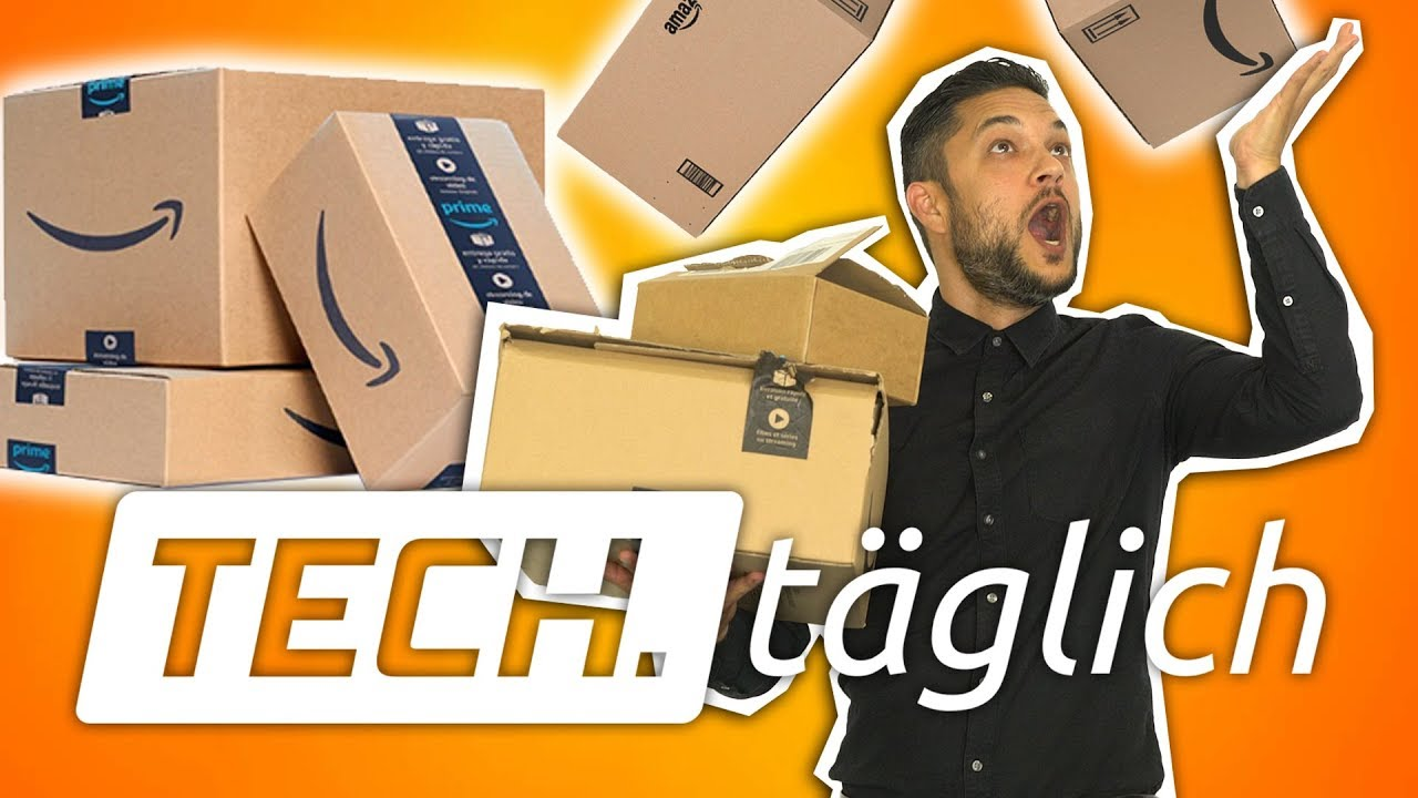 prime day angebote im check facebook live und. Black Bedroom Furniture Sets. Home Design Ideas
