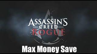 Assassin's Creed 3 Parody (Потеха Шоу)