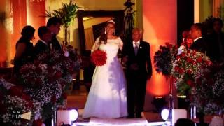 Baixar entrada da noiva clarins Juliana e Mateus