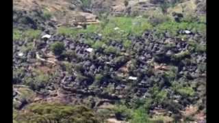 Faalama Qillensaa: XIMQATAA KUMARRAA Walaloo Afan Oromoo Ajaa'ibaa