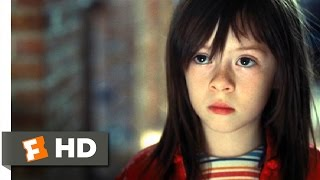 What Maisie Knew (1/12) Movie CLIP - Don't Take Her (2012) HD