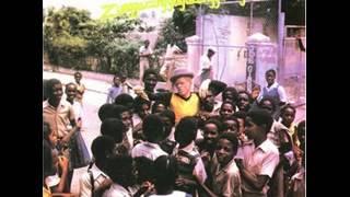 yellowman - friday night jamboree (1991) reggae