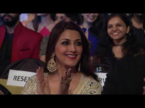 Arjun Kapoor VS Ranveer Singh | Who walks better in heels | Zee Cine Awards 2016