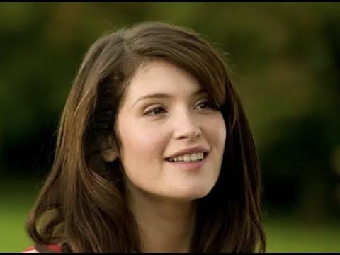 Gemma Arterton & Tamsin Greig: Tamara Drewe Interview
