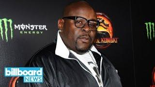Rob Dyrdek & Chanel West Coast Pay Tribute to Christopher 'Big Black' Boykin | Billboard News