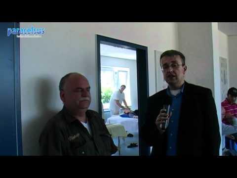 Paracelsus Schule Gießen - CoS Productions