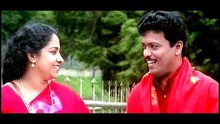 ഇവളെ പൊക്കാൻ ഇതുതന്നെ പറ്റിയ സമയം # Malayalam Comedy Scenes # Malayalam Movie Comedy