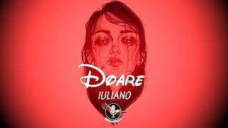 IULIANO - DOARE (Prod. Luxray)