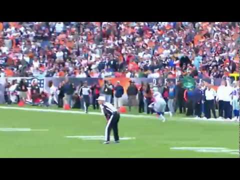 2009 NFL Regular Season Highlights.flv