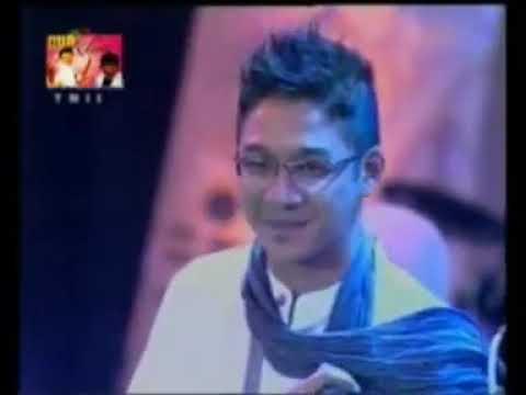 Rhoma Irama  Feat Pasha Ungu _ Yatim Piatu - Musik Dangdut Soneta Group