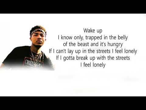 Cozz Hustla's Story Ft Kendrick Lamar lyrics