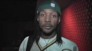 Jay Z D.O.A. Remix Bone Thugs N Harmony Studio Session