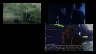 Ниндзя Шаг в неизвестность - смотри полную версию фильма бесплатно на Megogo.net