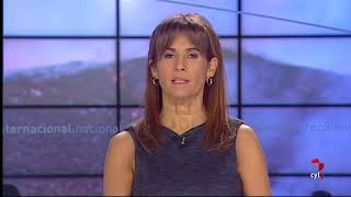 Noticias Castilla y León 14.30 horas (23/10/2017) thumbnail