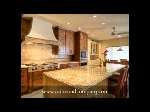 10 Best Kitchen Remodeling Contractors in Phoenix AZ - Smith home improvement professionals