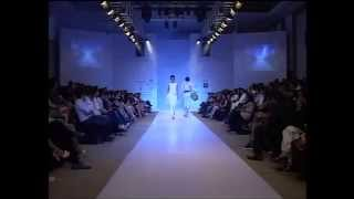 Pune Fashion Week Raakesh Agarvwal Thumbnail