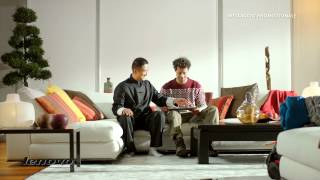 Lenovo Yoga Tablet Video Spot(Lenovo Yoga Tablet Video Spot., 2014-11-24T17:45:12.000Z)