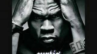 Watch 50 Cent Man Down video