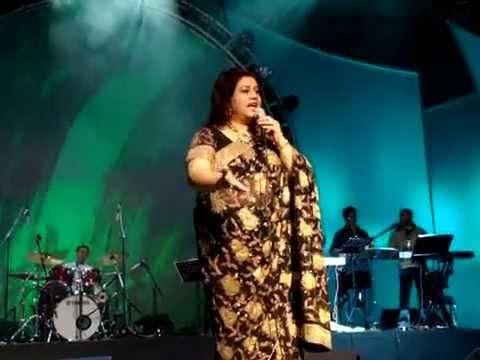 Runa Laila - Bondhu Tindin - YouTube.flv -shafiqul2003