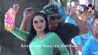 Video KEHILANGAN BARENG DANCER CANTIK AUREL BERSAMA NIRWANA TERBARU download MP3, 3GP, MP4, WEBM, AVI, FLV Juli 2018