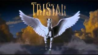 TriStar Pictures and Mandalay Entertainment