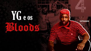 Download YG E A GANGUE BLOODS